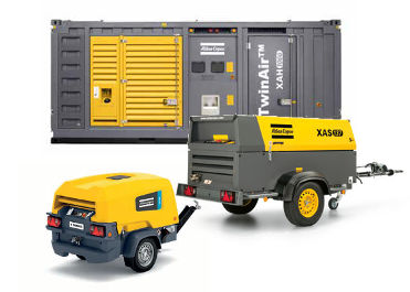 Mobile Air Compressor >> Mobile Air Compressor Air Compressor Mining Specialists
