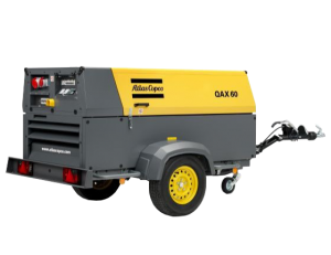 Air compressor mining services polokwane vacancies