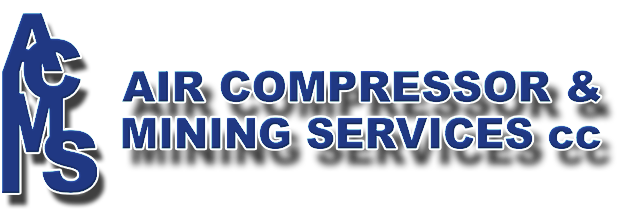 Air Compressor Mining Services